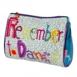 Tasche Remember Me